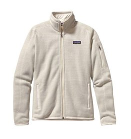 Patagonia Patagonia Wmns Better Sweater Jacket