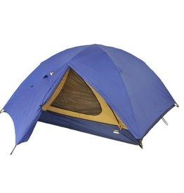 2 Man Tent Hire