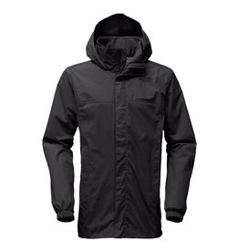 The North Face The North Face Mens Resolve Parka