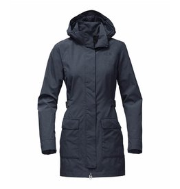 The North Face The North Face Wmns Tomales Bay Jacket