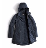 The North Face The North Face Women's Tomales Bay Jacket