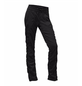 The North Face The North Face Wmns Aphrodite Pants