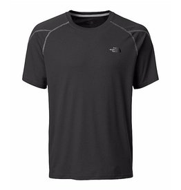 The North Face The North Face Mens SS Voltage Tee