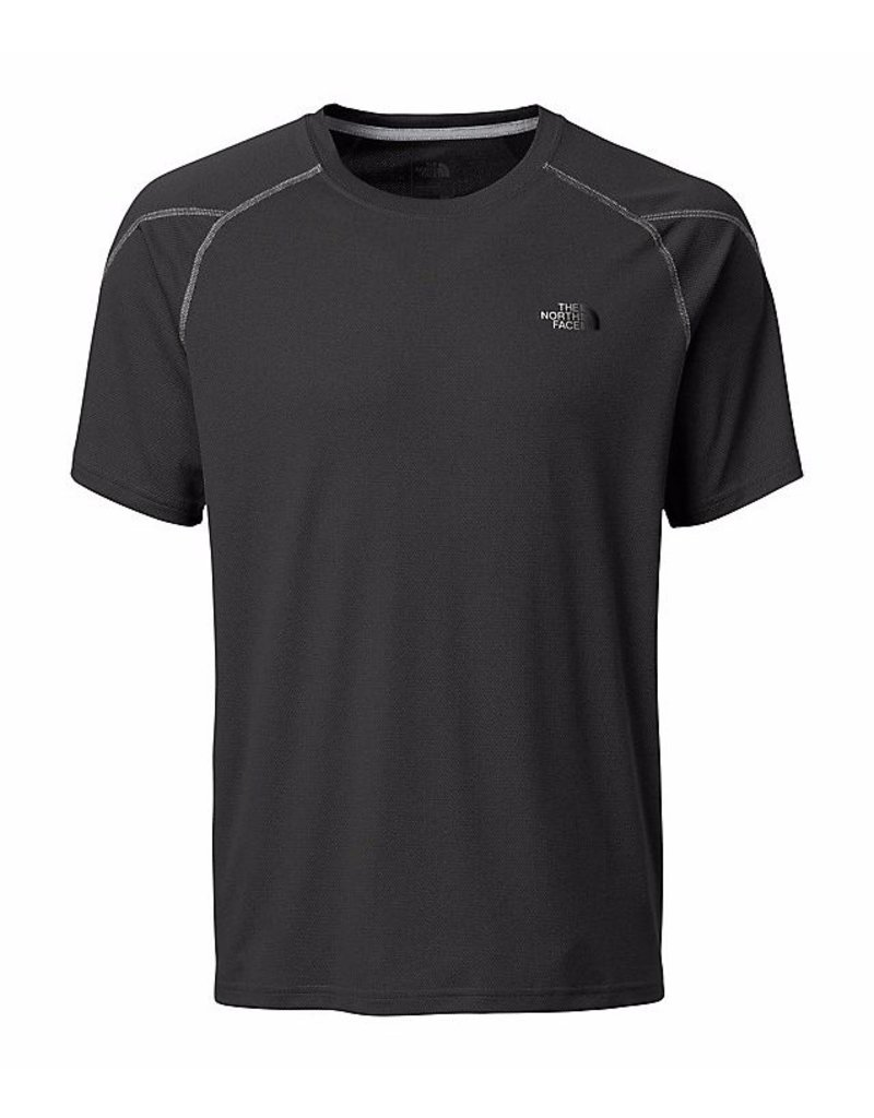 The North Face The North Face Men's SS Voltage Tee