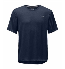 The North Face The North Face Mens Reaxion Amp Crew Tee