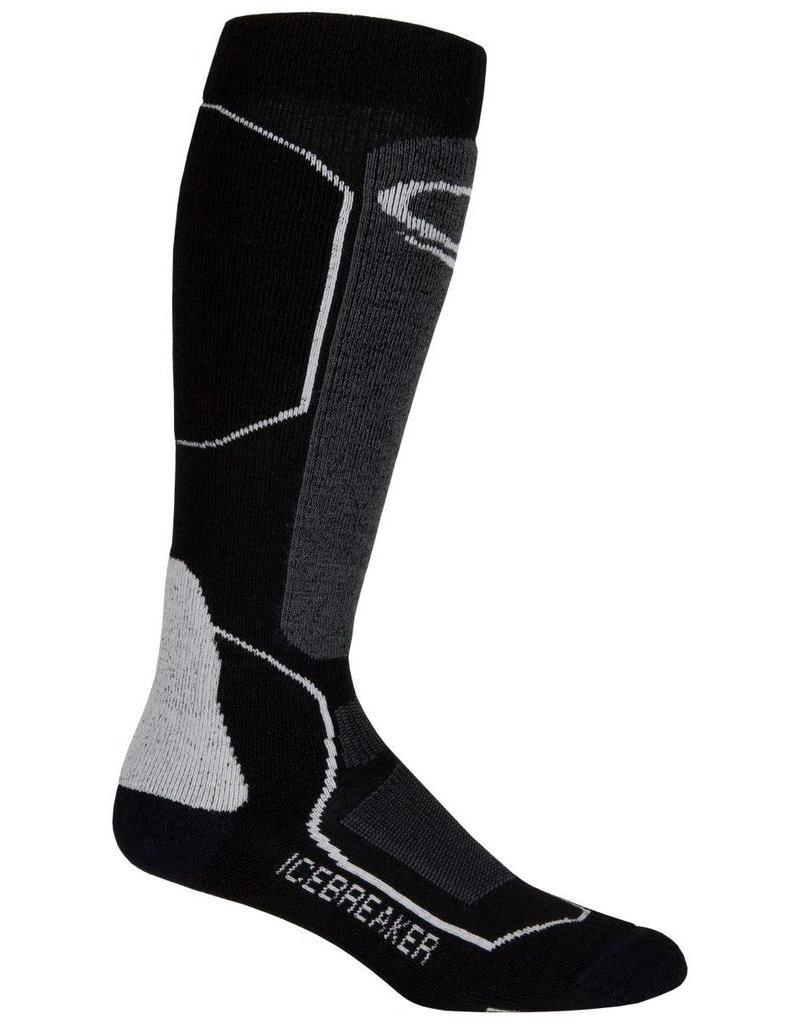 Icebreaker Icebreaker Wmns Ski+ Medium OTC Sock