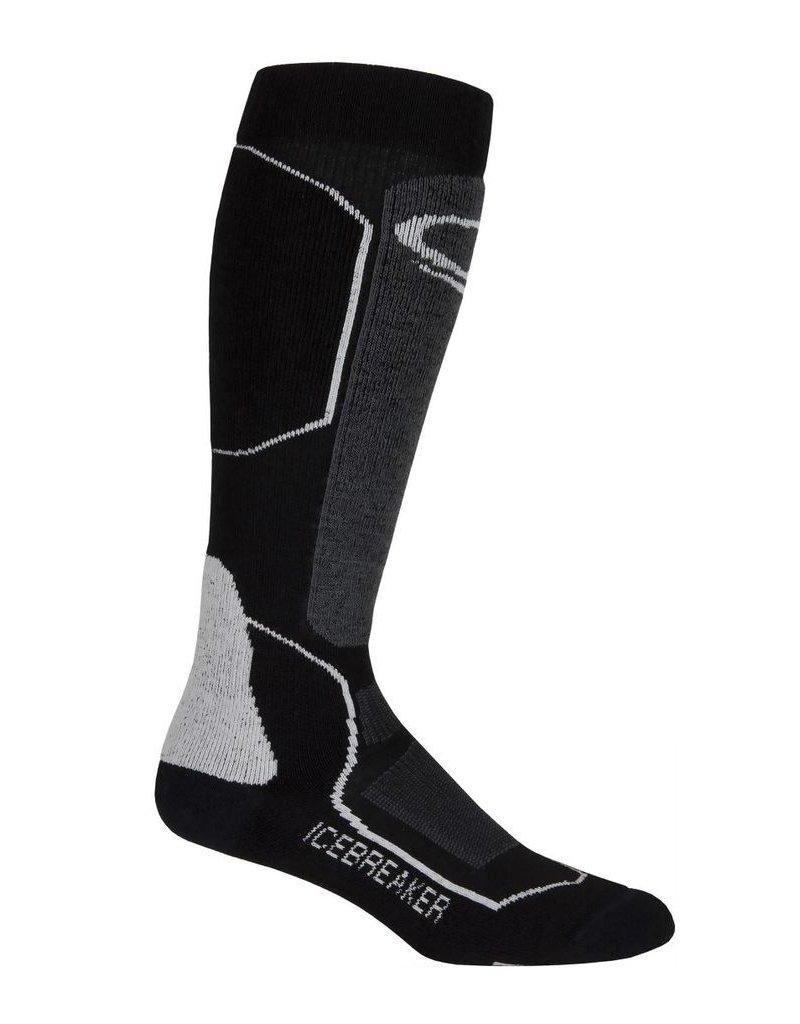 Icebreaker Icebreaker Mens Ski+ Medium OTC Sock