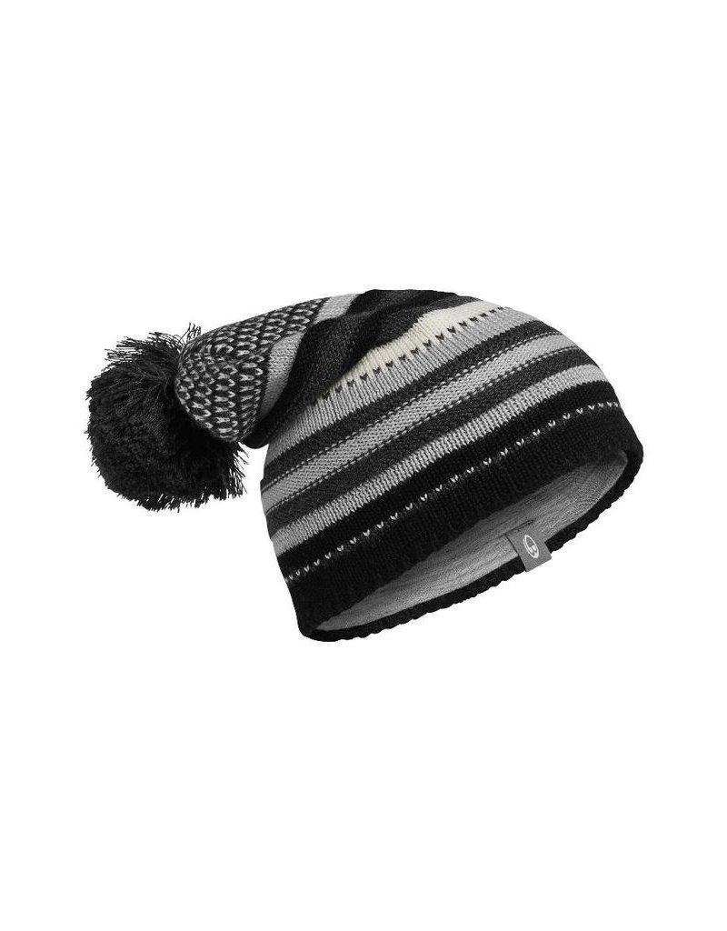 Icebreaker Icebreaker Chateau Hat
