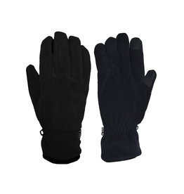 XTM XTM Kids Cruise Fleece Glove
