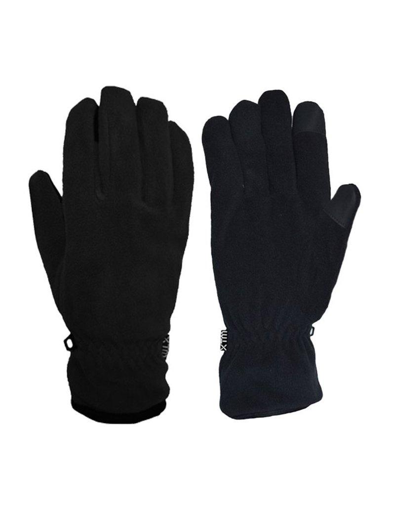 XTM XTM Kids Cruise Fleece Glove