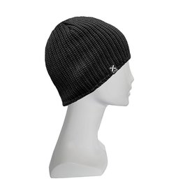 XTM XTM Junior Bronco Beanie