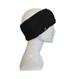 XTM XTM Amber Headband
