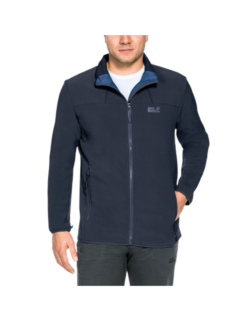 Jack Wolfskin Jack Wolfskin Mens Element Altis