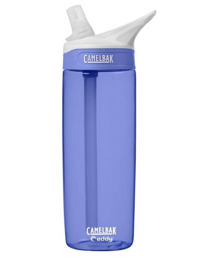 Camelbak Camelbak Eddy 0.6L Bottle