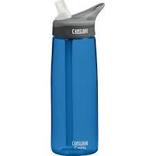 Camelbak Camelbak Eddy 0.75L Bottle