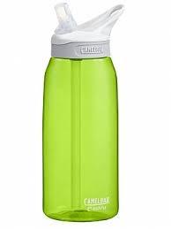 Camelbak Camelbak Eddy 1L Bottle