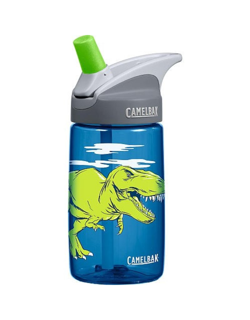 Camelbak Camelbak Eddy Kids Bottle
