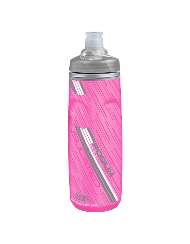 Camelbak Camelbak Podium Chill Bottle
