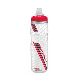 Camelbak Camelbak Podium Big Chill Bottle