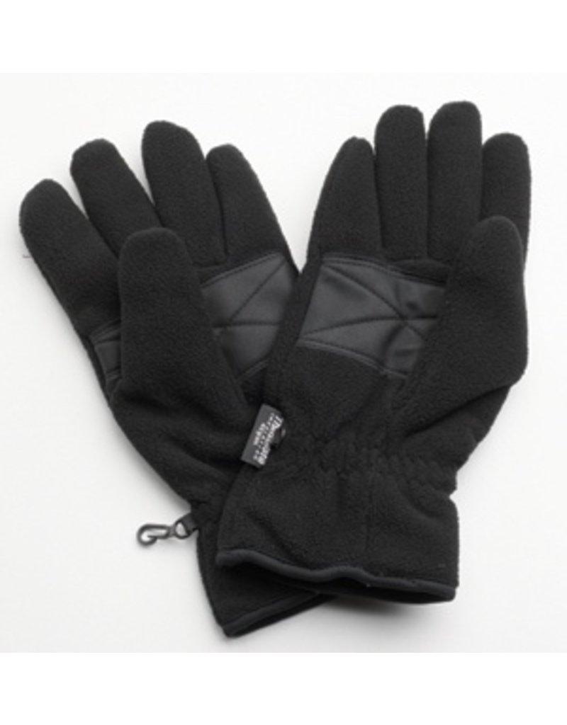 3 Peaks 3 Peaks Trickett Glove
