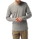 Craghoppers Craghoppers Mens NosiLife Bayame LS Tee