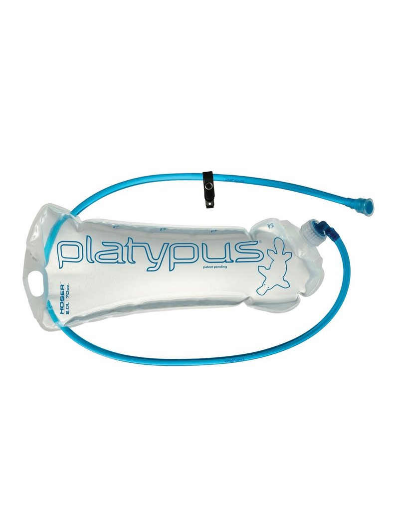 Platypus Platypus Hoser
