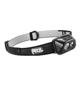 Petzl Petzl Tikka Plus Headlamp
