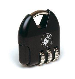 Pacsafe Pacsafe ProSafe 310 Mini Combo Lock