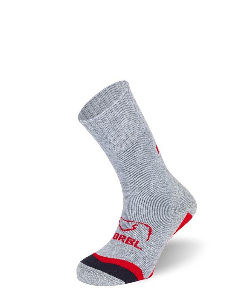 BRBL BRBL Urso Trekking Sock DX+SX