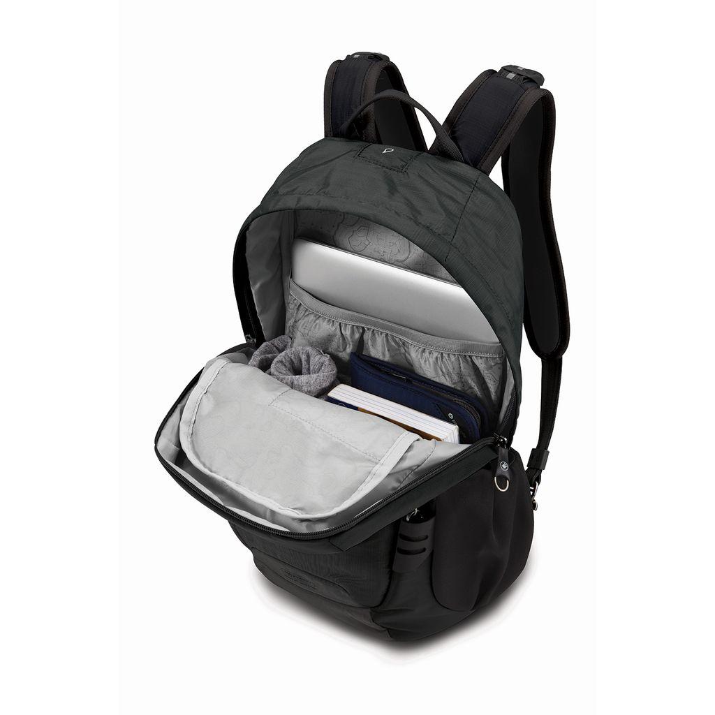 Pacsafe Pacsafe Venturesafe 15L GII Backpack