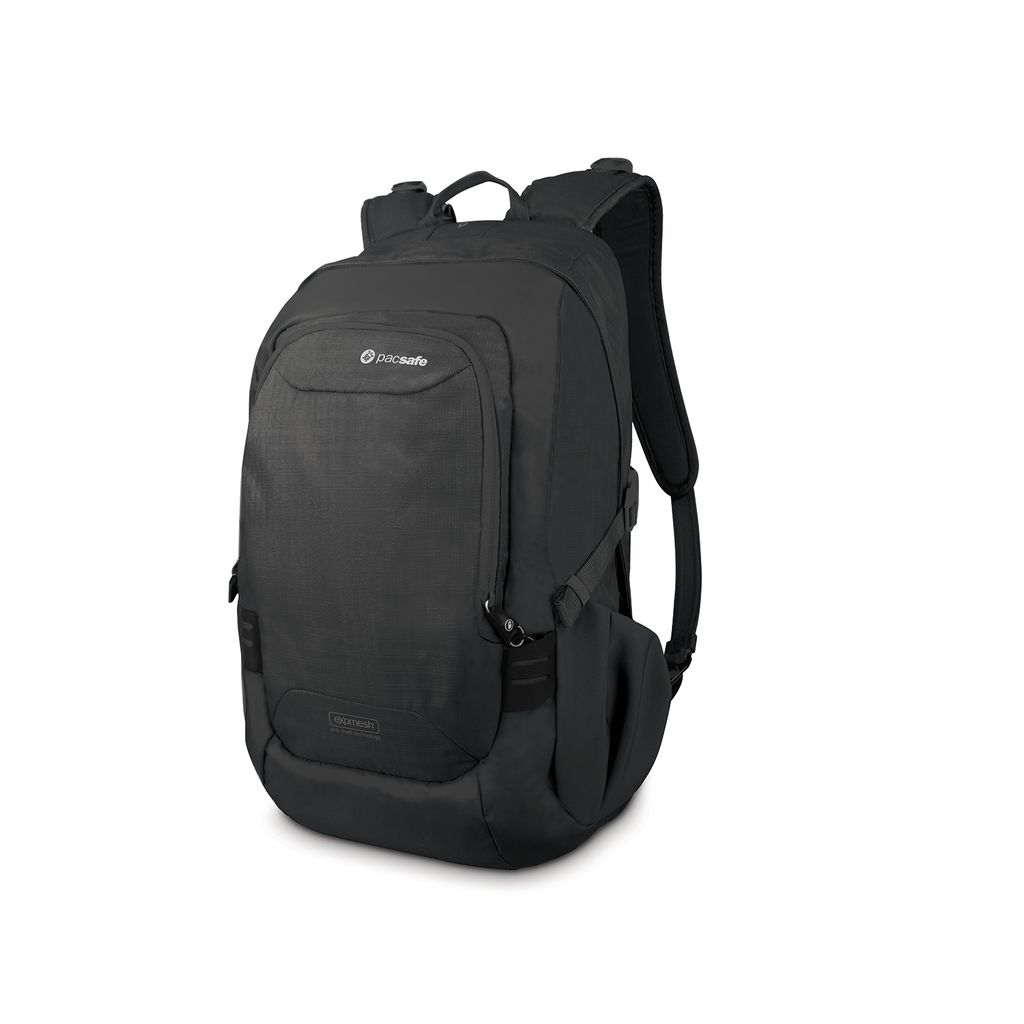 Pacsafe Pacsafe Venturesafe 25L GII Backpack