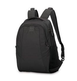 Pacsafe Pacsafe Metrosafe LS350 Anti-theft 15L Backpack