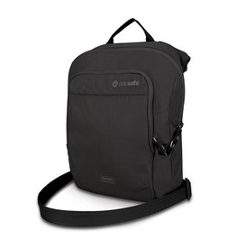Pacsafe Pacsafe Venturesafe 200 GII Shoulder Bag