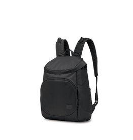 Pacsafe Pacsafe Citysafe CS350 Backpack