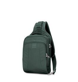 Pacsafe Pacsafe Metrosafe LS150 Anti-theft Compact Shoulder Bag