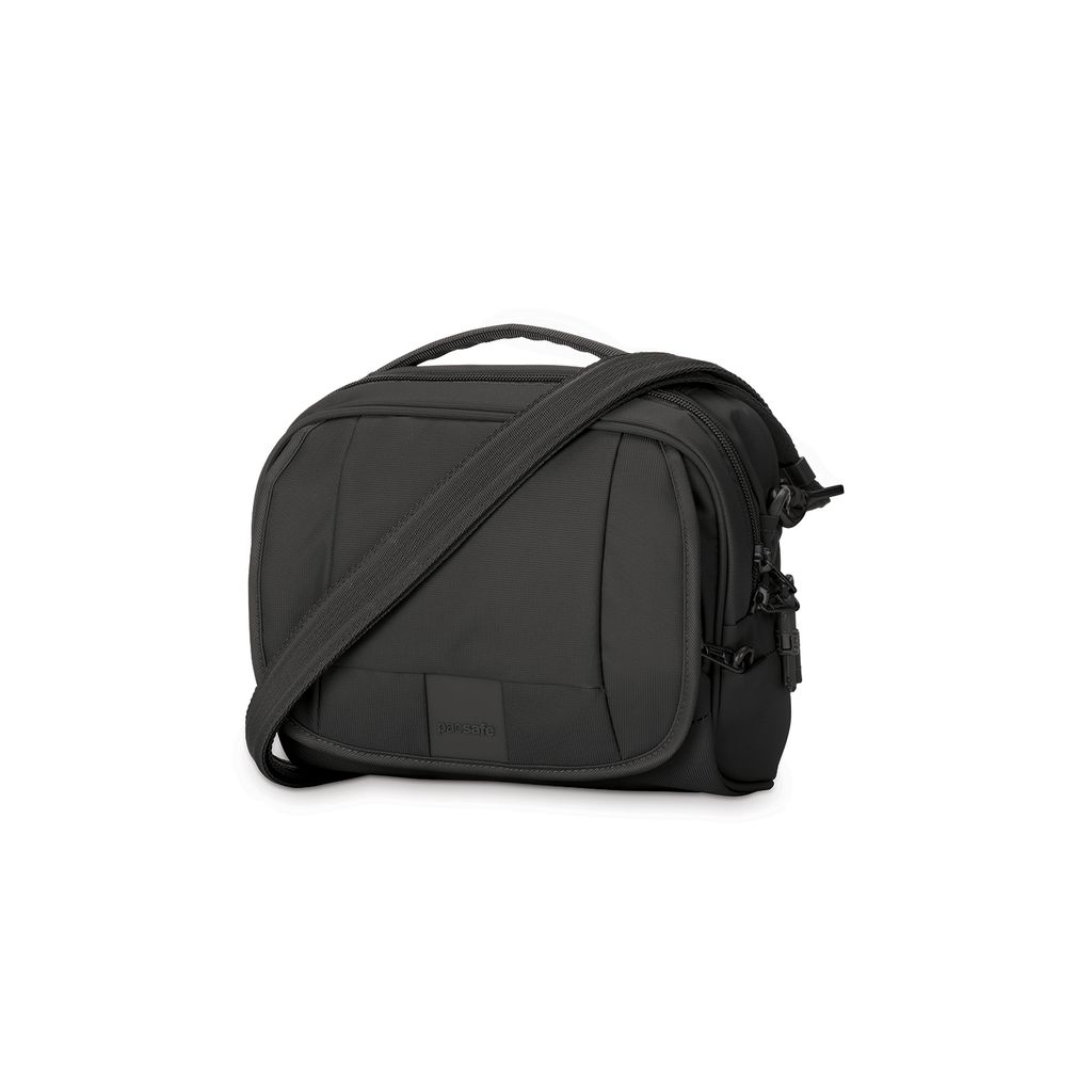 Pacsafe Pacsafe Metrosafe LS140 Anti-theft Compact Shoulder Bag