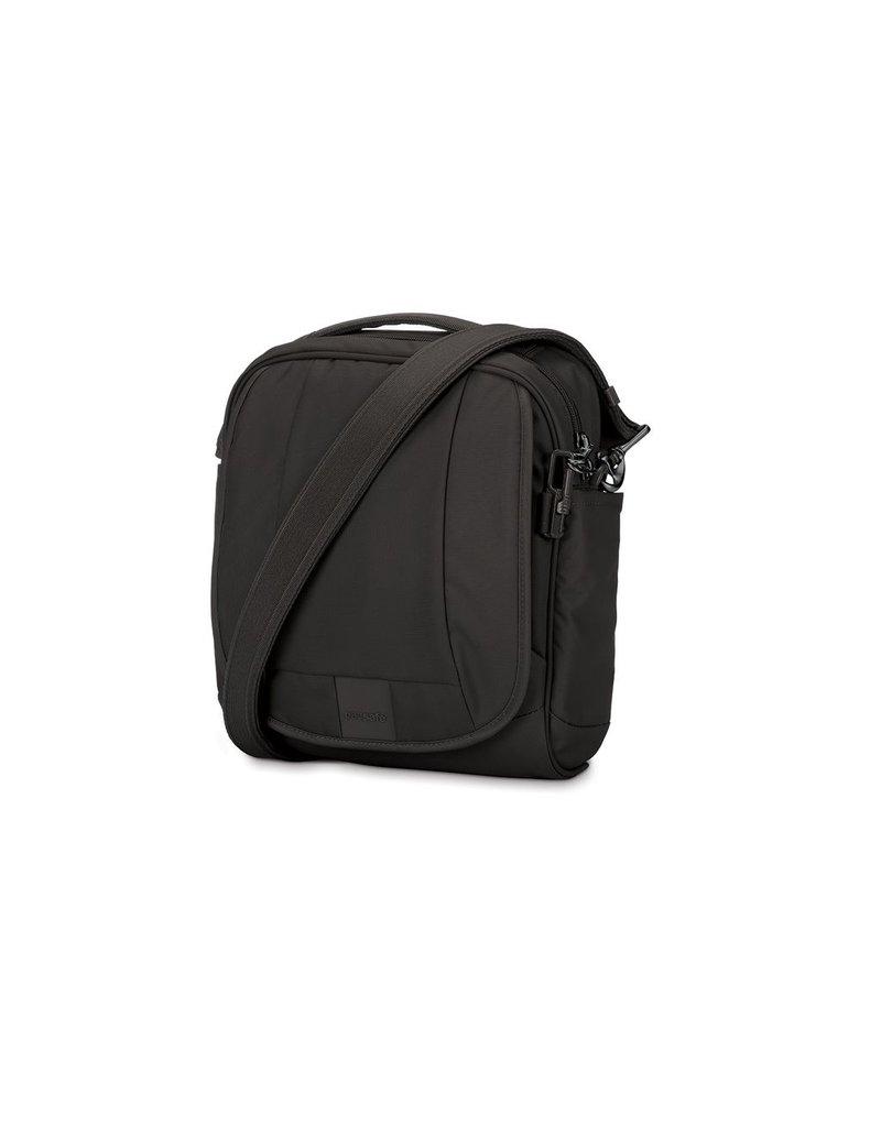 Pacsafe Pacsafe Metrosafe LS200 Anti-theft Shoulder Bag