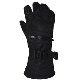 XTM XTM Kids Miso Glove