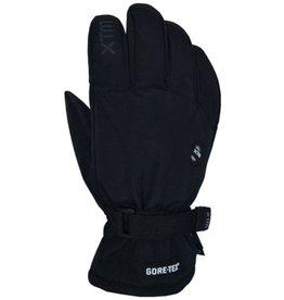 XTM XTM Whistler Glove