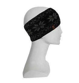 XTM XTM Heidi Headband