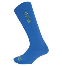 XTM XTM Infant Heater Socks
