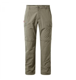 Craghoppers Craghoppers Mens Nosi Life Convertible Trousers