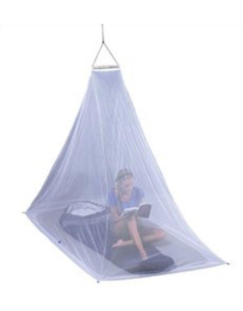 Equip Equip Mosquito Net