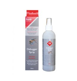Equip Equip Debugger Spray Pack 250Ml