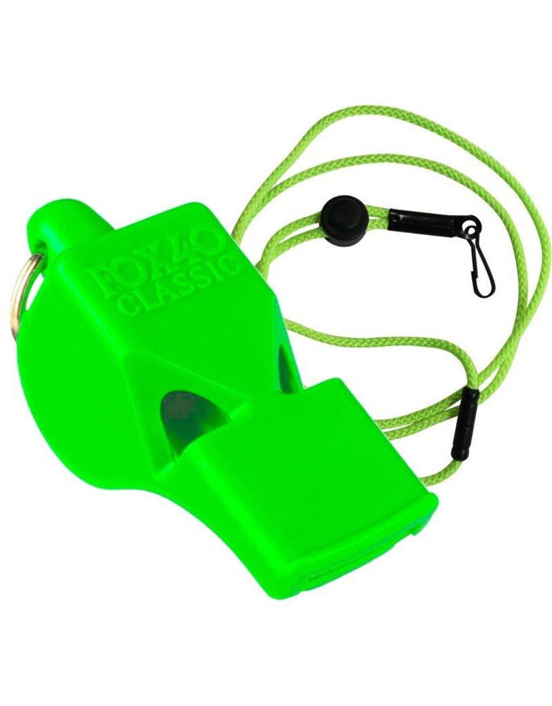 Fox 40 Fox 40 Marine Classic Whistle