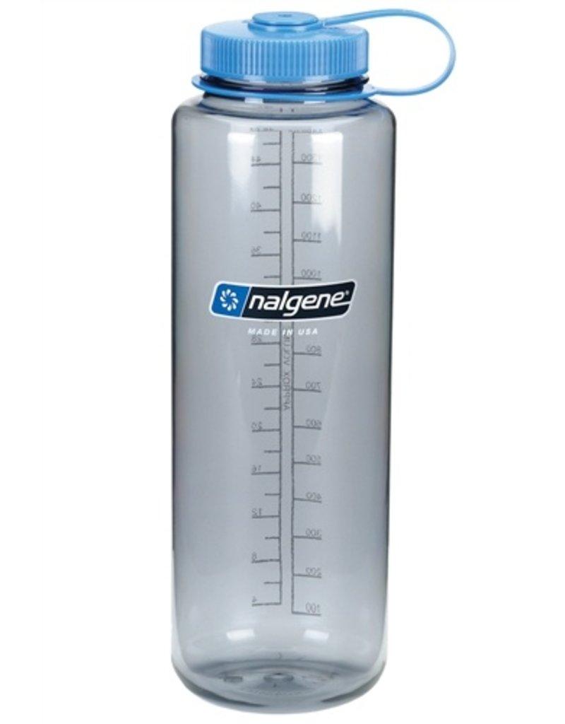 Nalgene Nalgene Silo Tritan Bottle 1.5L
