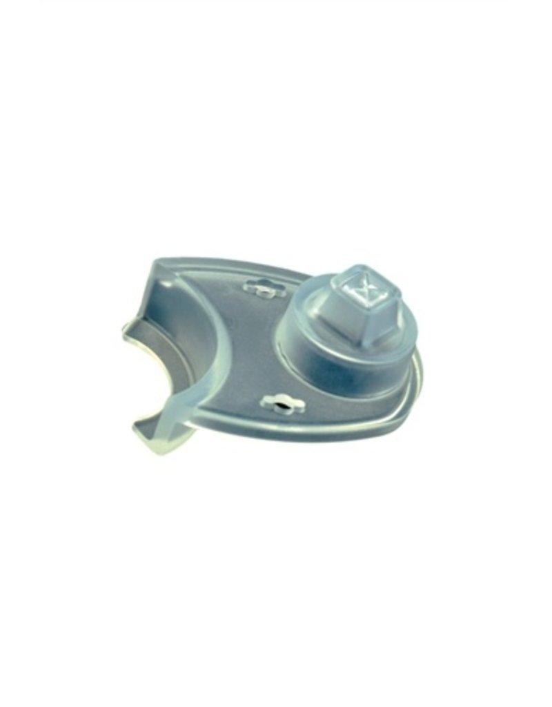Nalgene Nalgene Sipper Valve - Grip 'n Gulp2 Pack