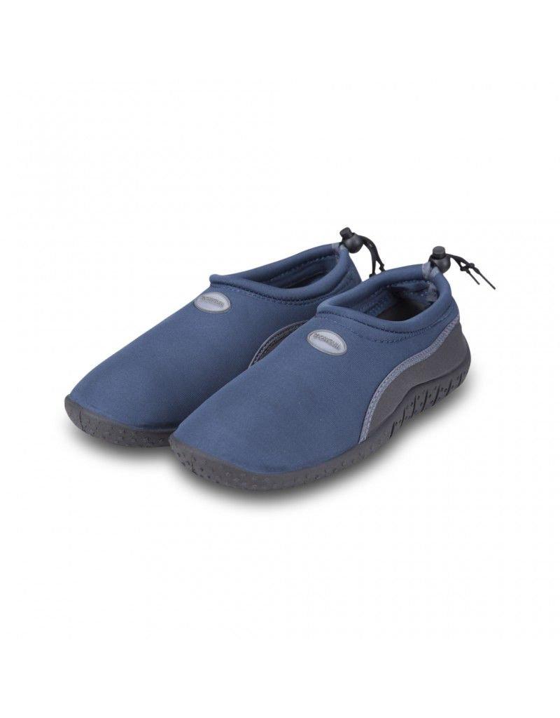 Snowgum SG Aqua Shoe