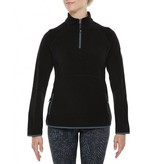Vigilante Vigilante Wmns Unguided 1/4 Zip Fleece