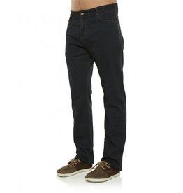 Vigilante Vigilante Mens Destination Jeans